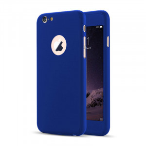 360 Degree Cover For Apple iPhone 6/6s P...