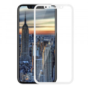 5D Curved Tempered Glass Screen Protecto...