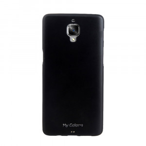 One Plus 3/3T My Color Armor Shockproof ...
