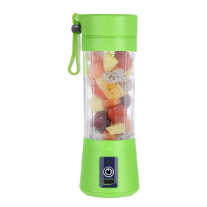 Personal Portable Blender Bottle Mixer J...